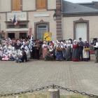 Festival Garennes sur Eure