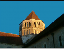 Image de la galerie de la page Auxerre